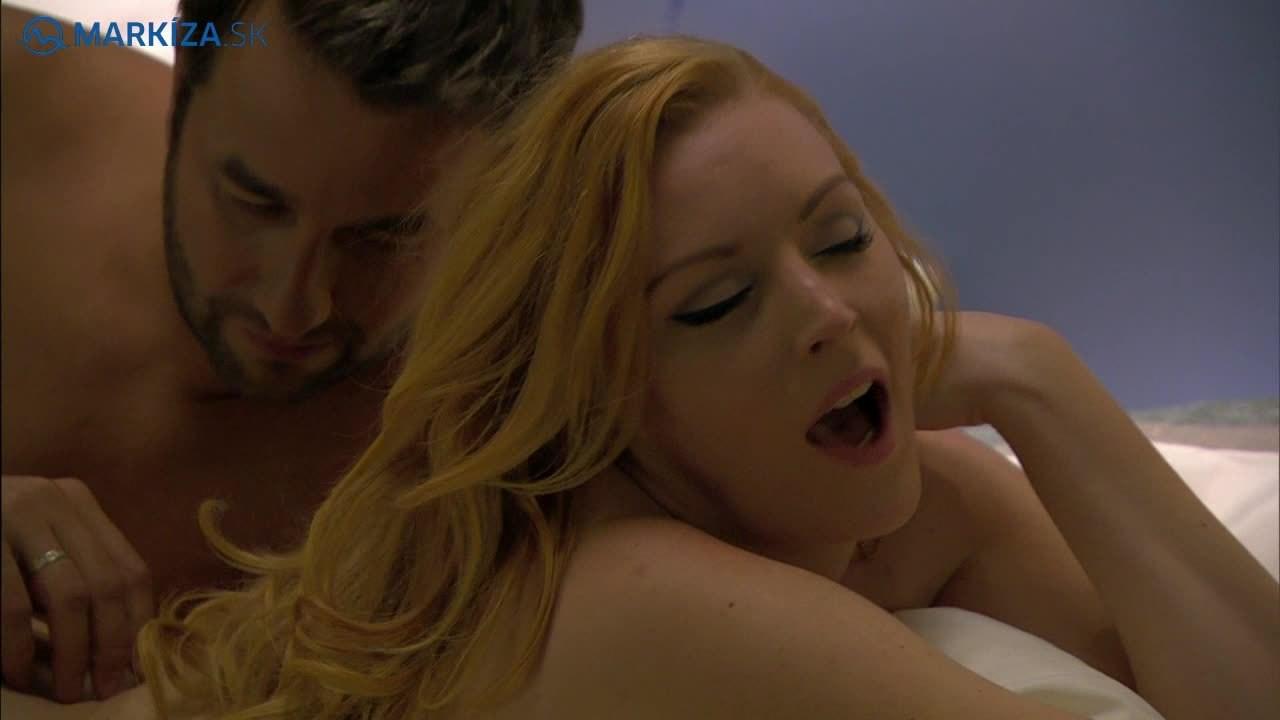 sexy nahé nahé dievča zrelé Ladys zadarmo porno