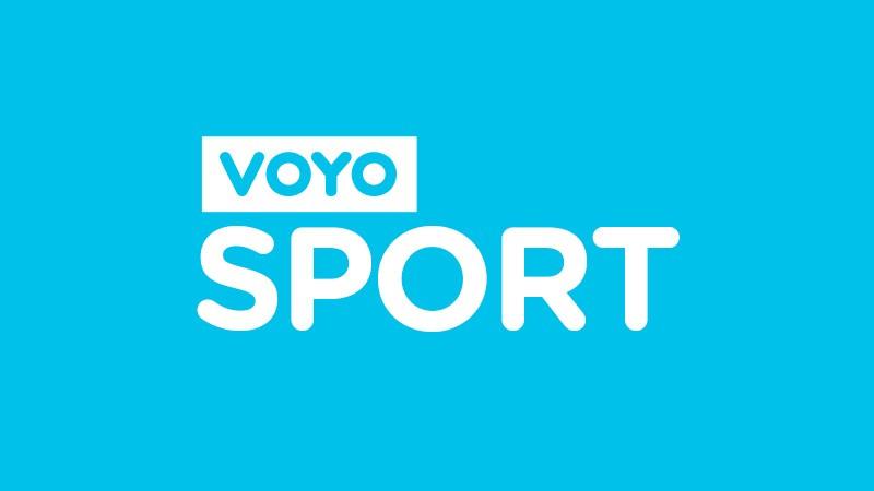 VOYO Sport